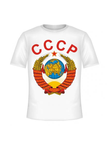СССР №3